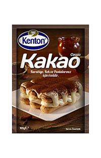KENTON KAKAO 100 GR