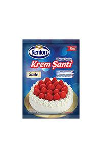 KENTON KREM SANTI SADE POSET 75 GR