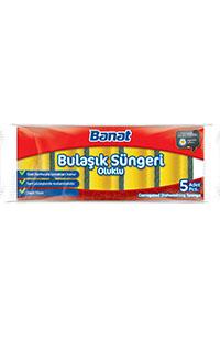 BANAT 5 LI SUNGER OLUKLU