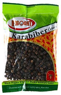 BAGDAT KARABIBER TANE 40 GR