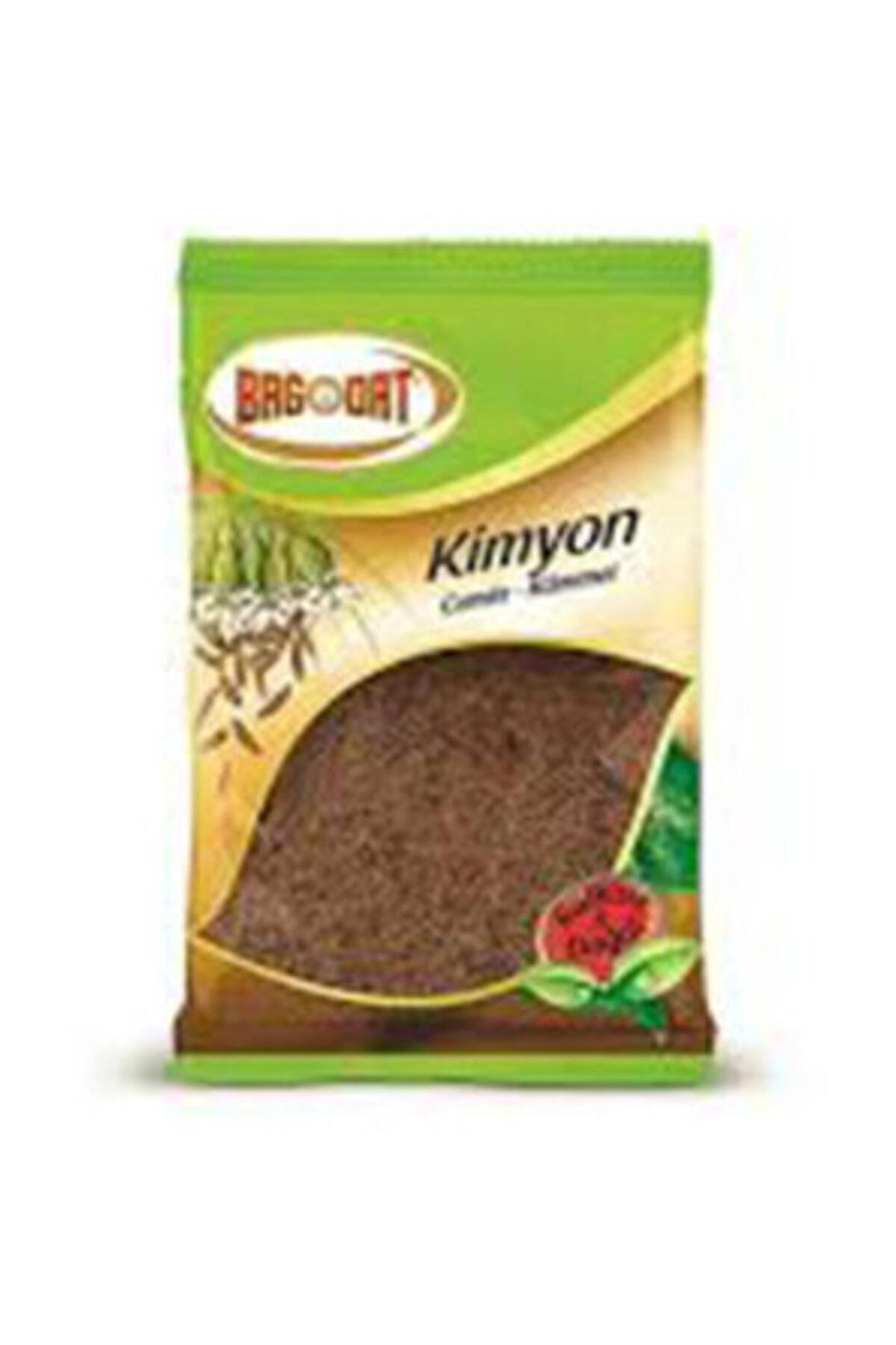 BAGDAT KIMYON 75 GR