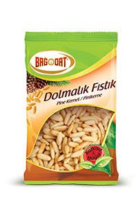 BAGDAT DOLMALIK FISTIK 23 GR