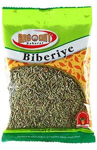 BAGDAT BIBERIYE 20 GR