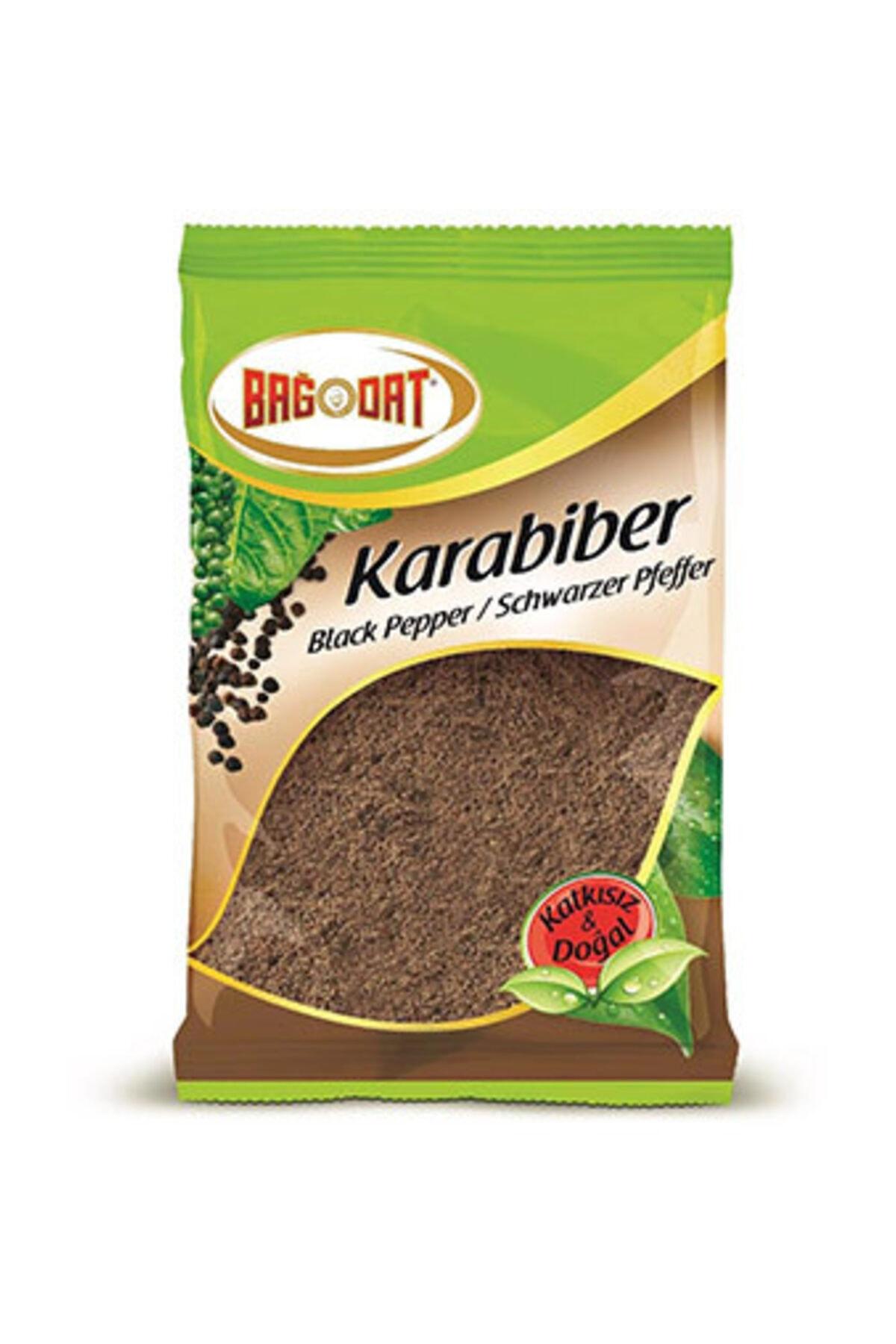 BAGDAT KARABIBER 40 GR