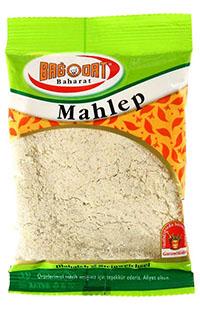 BAGDAT MAHLEP 30 GR