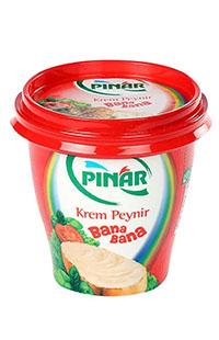 PINAR KREM PEYNIR 300 GR 3814(E)