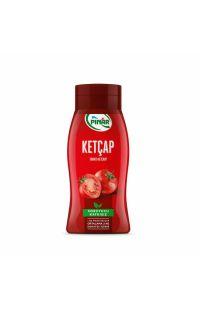 PINAR KETCAP 420 GR