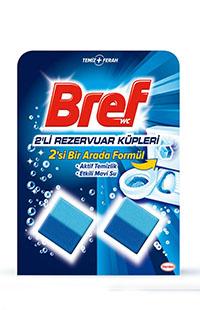 BREF WC TEM KUPU 50x2 GR