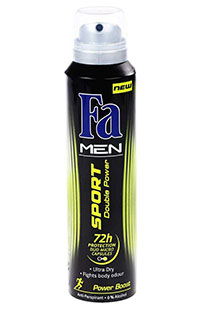 FA DEO SPREY SPORT ENERGY BOOST MEN