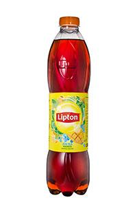 LIPTON ICE 1,5 LT PET MANGO