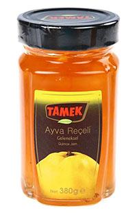 TAMEK RECEL 380 GR AYVA