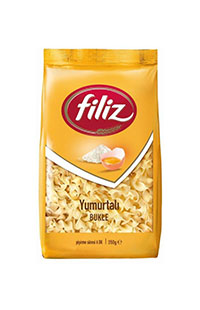 FILIZ YUM BUKLE 350 GR