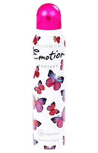 EMOTION FANTASY DEO 150 ML