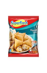 SUPERFRESH PEYNIRLI PUF BOREK 500 GR