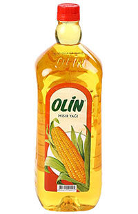 OLIN YAG M.OZU 2 LT