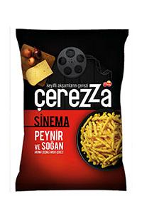 CEREZZA SINEMA PEYNIR SOGAN SUPER 109 GR