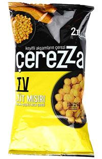 CEREZZA TV SUT MISIR  SUPER 109 GR