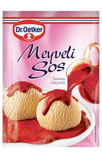 DR OETKER MEYVELI SOS 80 GR