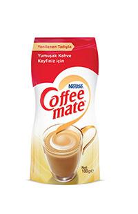 NESTLE COFFE-MATE 100 GR