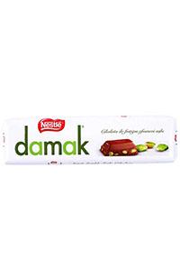 NESTLE DAMAK A.FISTIKLI BATON 30 GR
