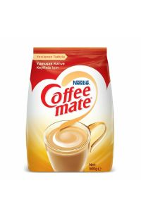 NESTLE COFFE-MATE 500 GR