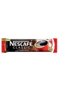 NESCAFE CLASSIC 2 GR