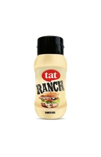 TAT  RANCH SOS 235 GR