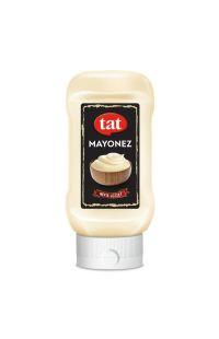 TAT MAYONEZ 205 GR