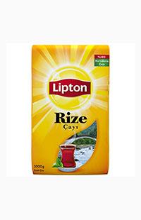 LIPTON RIZE CAYI 1000 GR
