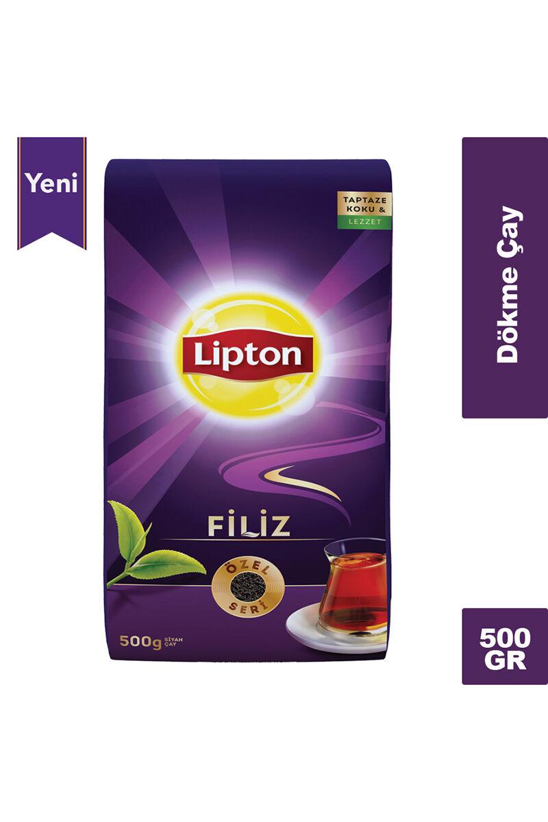 LIPTON FILIZ DOKME CAY 500 GR