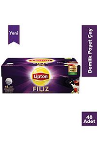 LIPTON POSET DEMLIK FILIZ 153 GR