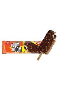 ALGIDA BOOM BOOM 85 ML