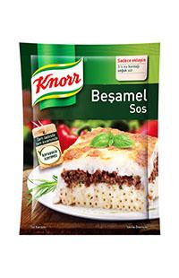 KNORR BESAMEL SOS 70 GR