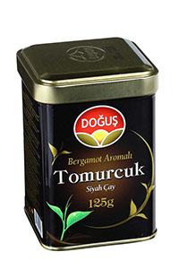 DOGUS TOMURCUK TENEKE 125 GR
