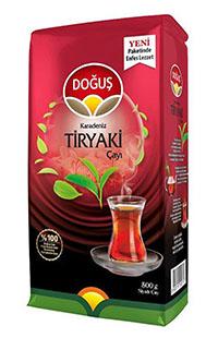 DOGUS CAY TIRYAKI 500 GR