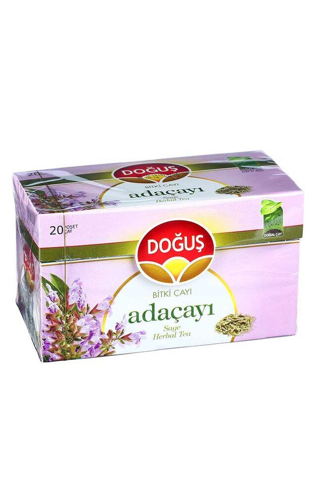DOGUS M.CAY PAPATYA SUZEN POSET 20GR 12LI