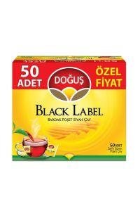 DOGUS BLACK LABEL SUZEN POSET 50 LIx2 GR
