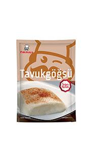 PAKMAYA TAVUK GOGSU 130 GR