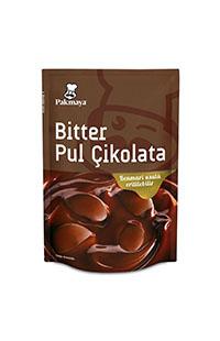 PAKMAYA BITTER PUL CIKOLATA 100 GR