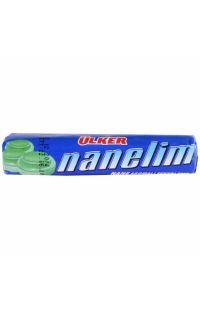 ULKER BONBON NANELI 36 GR