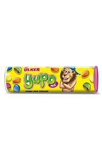 ULKER YUPO DRAJE TUP 20 GR