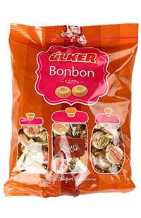ULKER SUTLU BONBON 350 GR