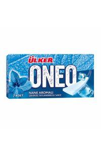 ULKER ONEO SLIMS NANE 14 GR