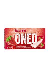 ULKER ONEO SLIMS CILEK 14 GR