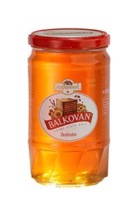 BALKOVAN YENI SERI CICEK BALI 850 GR