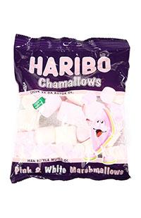 HARIBO CHAMALLOWS 150 GR