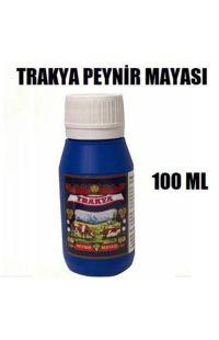TRAKYA PEYNIR MAYASI 100 GR