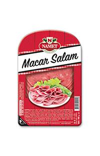 NAMET MACAR SALAM 150 GR