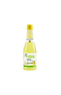 DOGANAY LIMON SOSU 500 ML