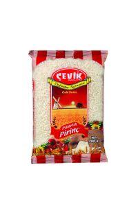 CEVIK PIRINC YERLI 1000 GR